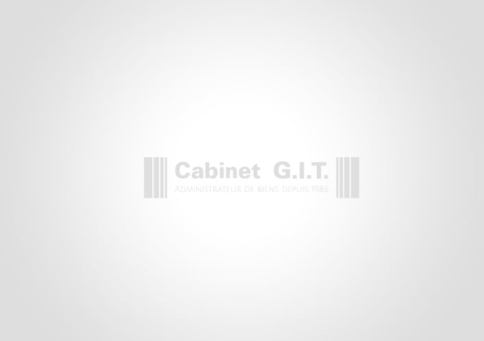 Témoignage acquéreur à agde Cabinet git