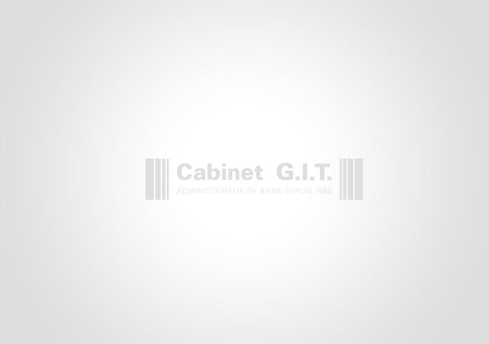T�moignage vendeur � agde Cabinet git